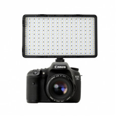 Видео свет LED Meike Y600BR (MK-Y600BR)